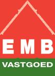 EMB Vastgoed - Bunschoten